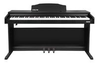 Nux WK-400 88 Key Digital Piano (Dark Rosewood)