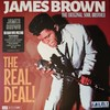 James Brown - Original Soul Brother (Vinyl)