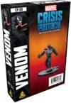 Marvel Crisis Protocol - Venom Expansion (Miniatures)