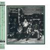 Allman Brothers Band - At Fillmore East (CD)