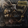 Beneath the Massacre - Mechanics of Dysfunction (Vinyl)