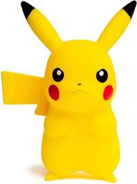 "Pokemon - Pikachu 10"" LED Lamp"
