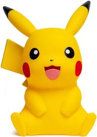 "Pokemon - Pikachu XL 16"" LED Lamp"