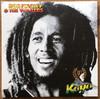 Bob Marley & the Wailers - Kaya (Vinyl)