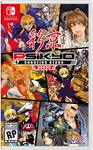 Psikyo Shooting Stars Bravo - Limited Edition (US Import Switch)