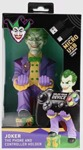 Cable Guy - The Joker 20cm - Phone & Controller Holder