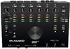 M-Audio AIR 192x14 USB Audio Interface