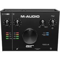 M-Audio AIR192x4 USB Audio Interface