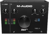 M-Audio AIR192x4 USB Audio Interface