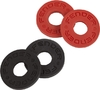 Fender Strap Blocks (4 Pack)