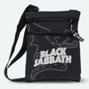 Black Sabbath - Demon Body Bag