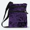 Black Sabbath - Sbs Body Bag (Purple)