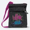 Blink-182 - Logo Body Bag