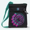 Blink-182 - Smiley Body Bag