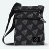 Bullet For My Valentine - Gravity Pattern Body Bag
