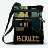David Bowie - Japan Body Bag