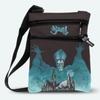 Ghost - Opus Body Bag