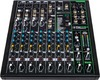 Mackie PROFX10V3 10 Channel Compact Mixer with USB and Effects
