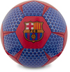 FC Barcelona - Vector Football (Size: 1)