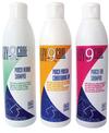 Kay-9 Care - Pooch Shampoo Tar (1L)