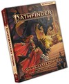 Pathfinder Pawns - Gamemastery Guide (Role Playing Game)
