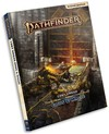 Pathfinder (Second Edition) - Lost Omens - Gods & Magic (Role Playing Game)