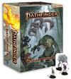 Pathfinder: Bestiary Pawn Box - Paizo Staff (Role Playing Game)