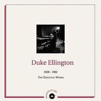 Duke Ellington - 1928-1962 The Essential Works (Vinyl)