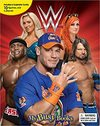 My Busy Books - WWE (Board Book)