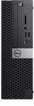 DELL OptiPlex 7070 i5-9500 16GB RAM 256GB SSD Win 10 Pro PC/Workstation