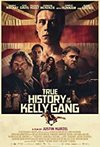 True History of the Kelly Gang (DVD)