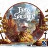Tang Garden (Board Game)