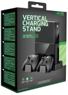 Venom - Vertical Charging Stand (Xbox One)