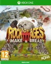 Rock of Ages 3: Make & Break (Xbox One)