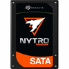 Seagate - Nytro 1551 2.5 inch 480GB Serial ATA III 3D TLC Internal Solid State Drive