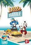Little Battle (Card Game)