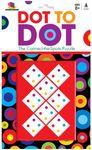 Dot To Dot (Board Game)
