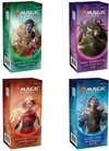 Magic: The Gathering - Challenger Deck 2020 (Trading Card Game)
