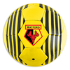 Watford - Grover Football (Size 5)