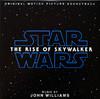 Star Wars: The Rise of Skywalker - Original Soundtrack (Vinyl) Cover