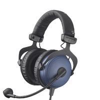 Beyerdynamic DT 790 200/80 ohm Headset