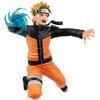 Banpresto - Naruto Shippuden Vibration Stars B: Uzumaki Naruto Figure
