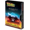 Back to the Future - VHS A5 Premium Notebook