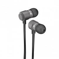 Beyerdynamic Byron In-ear Headphones (Android) - Cover