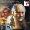 John Williams / Boston Pops Orchestra - The Spielberg / Williams Collaboration: John William