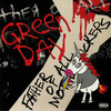 Green Day - Father of All... (Coloured Vinyl)