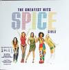 Spice Girls - Greatest Hits (Vinyl)