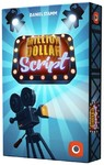Million Dollar Script (Party Game)