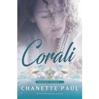 Corali - Chanette Paul (Paperback)