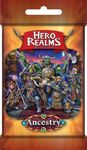 Hero Realms - Ancestry Booster Single (Card Game)